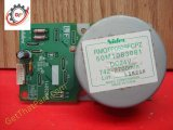 Sharp MX-3501 3500 4500 4501 Complete Oem Developer Drive Motor Assy