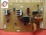 Sharp MX-3501 3500 4501 4500 Complete Oem HL PWB Board Assembly