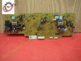 Sharp MX-3501 3500 4501 4500 Complete Oem MC PWB Board Assembly