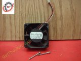 Sharp MX-3501 1800 2300 2700 3500 4500 4501 5500 Oem Fan Motor Assy