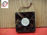 Sharp MX-3501 3500 4500 4501 Complete Oem Power Supply Fan Unit Assy
