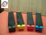 Sharp MX-B401 400P Oem Cyan Magenta Yellow Black Toner Set of 4