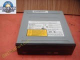 Sony DVD CD Rewritable IDE RW Internal Drive DWQ120A
