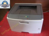 Source STI MICR Security ST-9612 ST9612 Tested Only 406 Count Printer