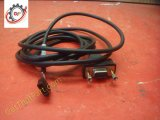 Stryker 3002 Secure II Med−Surg Bed Complete Oem FE Load Cell Cable
