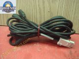 Sun 180-1949-01 Oem 3 Meter Y Split Custom Main Power Cable Assembly