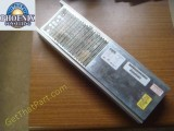 Sun Zytec Elite Scsi Oem 300-1096-1312 269W Main Power Supply New