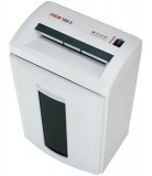 HSM 104.3 Strip Cut German Industrial Paper Shredder 1286 New