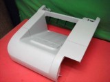 HP LaserJet 4200 4300 Top Cover Assembly RM1-0049