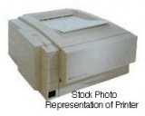 HP LaserJet 6p B/W Laser printer - 8 ppm - 350 sheets