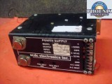 ACDC Electronics 12V Industrial Power Supply 12D1.5-1-2-30