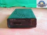 AMX AXB-TC-TCR IR Axcess Television Controller Receiver
