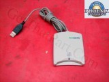 ActivIdentity USB CaC Card Smartcard Reader ZFG-9800GAE