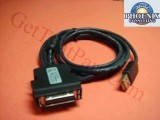 Addonics USB 2.0 to Atapi Cable QTS-308-ADD New