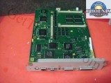 Apple 661-1420 LaserWriter 8500 Main I/O Network Controller Board