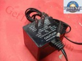 Ault 14VAC 20VA Power Supply Adapter 328-2014-0012