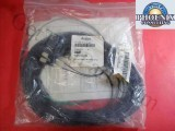 Avaya 107671281 Fiber Optic Cable ML2SC-SC-100