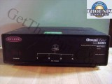 Belkin KVM OmniView PS/2 4 Port F1D006 Switch