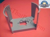 Primera Bravo Pro Input Output CD DVD Disc Tray Caddy