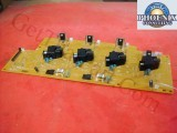 Brother HL-4040 LM9506001 High Voltage HVPS Charge PCB Assembly
