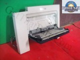 Brother HL-4040CN MP Front Door Unit Assy LR1768002