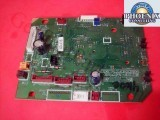 Brother B512136-1 Engine Control Board Intellifax 4100e