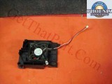 Brother LF9970001 Main Fan Assembly MFC 9420CN