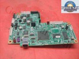 Brother intelliFax 2820 Main Pcb Board Assy LG6141001