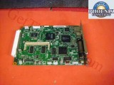 Brother LG6413001 Main PCB Formatter Board MFC 9420CN