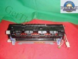 Brother HL-6050 Fuser Assembly LJ1938001 LU1175001