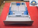 Brother HL-1650 HL-1670 Paper Tray Cassette Assembly LJ5002001