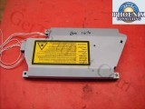 Brother HL-1650 HL-1670 Laser Scanner Unit Assembly LJ5604001