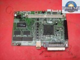 Brother HL-1270 Printer Main PCB Formatter Bd LJ8328001 B512115-180B