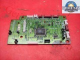 Brother HL-1650 HL-1670 Engine DC Control PCB Board LJ8355001