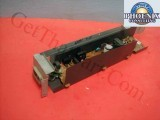 Brother HL-1850 Low Voltage Power Supply LJ8388001