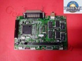 Brother HL-1670N Main PCB Assy Formatter LJ8650001