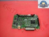 Brother HL-1850 Main PCB Board Formatter Assy LJ8944001