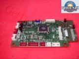 Brother HL-1850 Engine PCB DC Control Board Assy LJ8947001 New