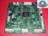 Brother HL-6050 Printer Engine Board LJ9912001