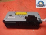 Brother intelliFax 2820 Laser Scanner Unit Assy LM4578001