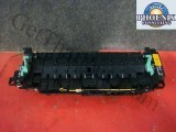 Brother LU4103001 HL-4040 4070 DCP-9040 9045 MFC-9440 OEM Fuser Assy