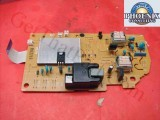 Brother intelliFax 2820 High Voltage Power Supply LV0439001