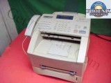 Brother FAX-5750E Intellifax Mfp Scan Copy Fax Printer