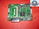 Brother HL-5250DN Main PCB Formatter Board LM9077001