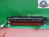 Brother LM6313001K HL-2070 2040 MFC-7220 Fuser Assembly