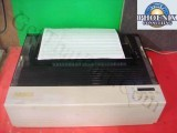 Citizen C Itoh CI-5000 Commercial Hi-Speed Dot Matrix Impact Printer