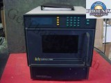 CEM 910700 Lab Wave Labwave 9000 Microwave Moisture / Solids Analyzer