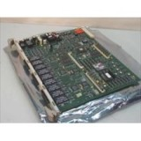 Cabletron Systems 6E233-49 48-Port 10Mbps Network Expansion Module