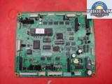 Canon 5000 F2 F1 Finisher Main Controller Board FG3-1307