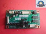 Canon IR B-1 Finisher Punch Driver PCB FG3-1308